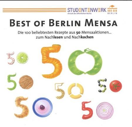 mensa6