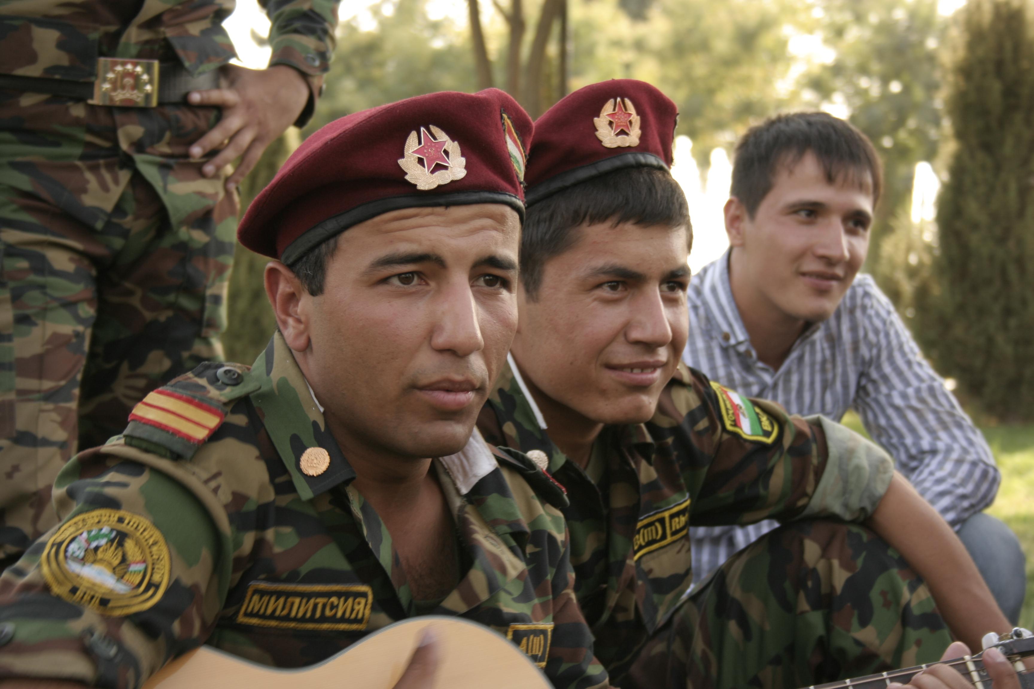 Tadschikistan 2014 1800