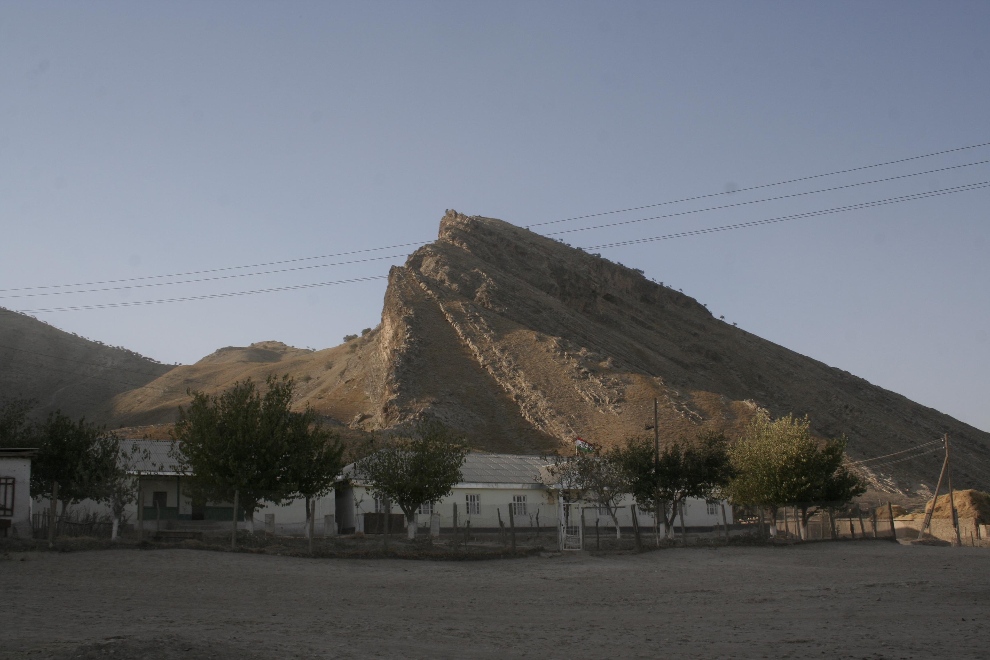 Tadschikistan 2014 1937