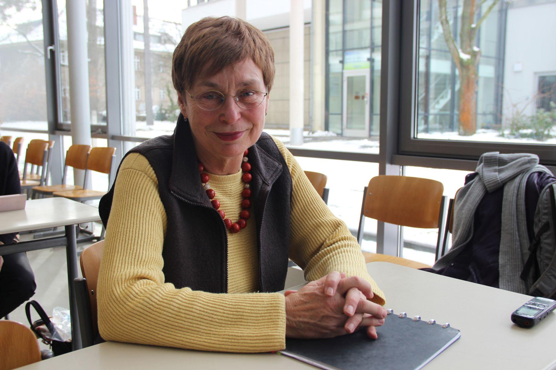 Barbara Struve (65)
