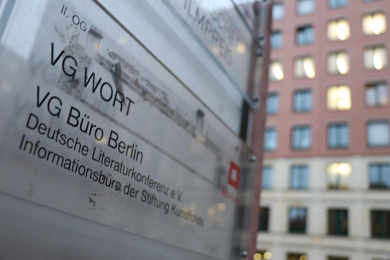 vg_wort_bu%cc%88ro_berlin