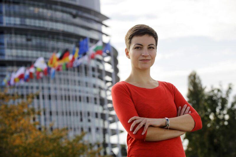 ©European Green Party