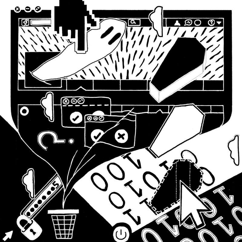 Illustration_digitaler_nachlass_FU