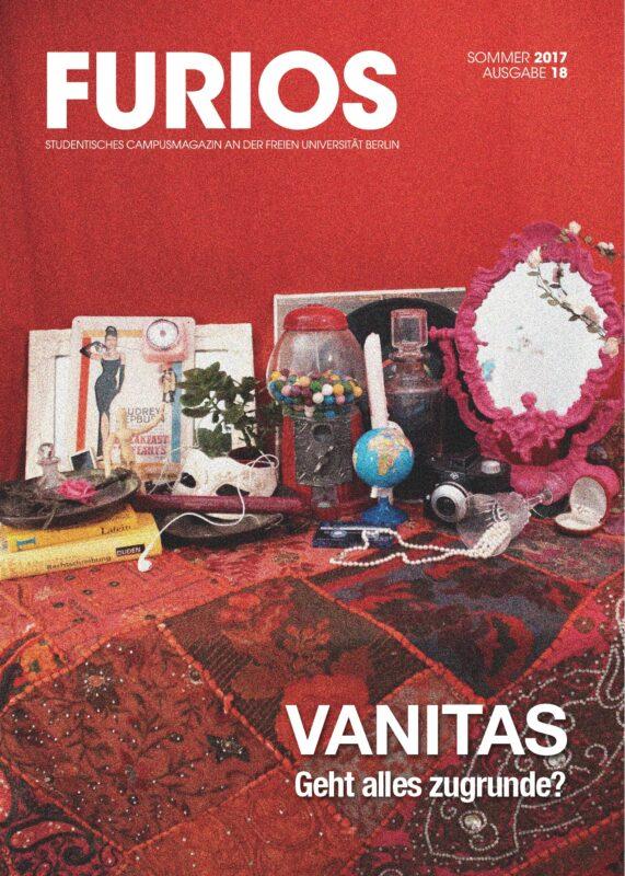 VANITAS_Titelbild