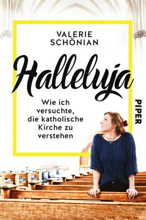 https://www.piper.de/buecher/halleluja-isbn-978-3-492-06099-8